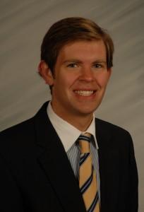 J. Michael Reidenbach